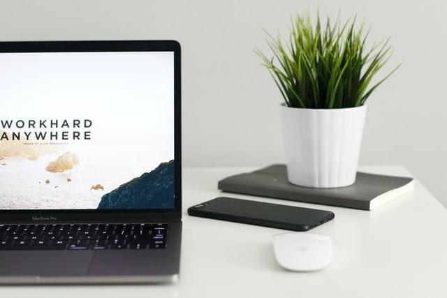 Vantagens E Desvantagens Em Criar Um Site Grátis