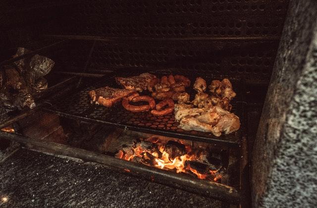 Carnes Boas E Baratas Para Garantir O Seu Churrasco